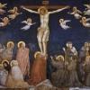 Giotto di Bondone alkotása