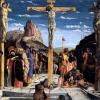 Mantegna festménye