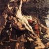 Rubens alkotása