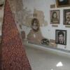 iraki kiállítás - datolyák