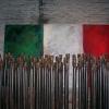 olasz kiállítás