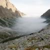 A Kis-hűvös-völgy