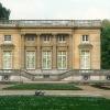 Trianon kastély