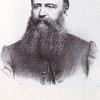 Klapka György