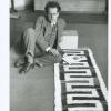 André Kertész retrospektív