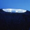 Családi ház, Wales, 1996