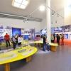 Danubiana - fotók a kiállításról