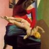 Max Ernst alkotása