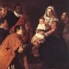 Velázquez alkotása
