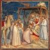 Giotto alkotása