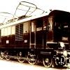 Kandó-mozdony