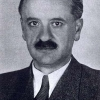 Tildy Zoltán