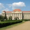 Kossuth Egyetem