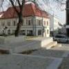 Tibor Zelenický, Patrícia Kvasnicová: Gyalogos zóna (Nyitra)