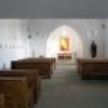 Tomáš Bujna: Római katolikus templom (Nová Lesná)