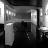Ján Revaj: RUMANSKÝ ART CENTRE (Liptószentmiklós)