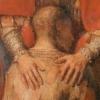 Rembrandt: A tékozló fiú