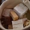 házi szappanfőzés