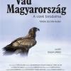 Vad Magyarország