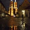 A wrocławi katedrális