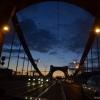 Zwierzyniecki híd