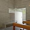 De la Piedra-kápolna