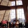 Szent Kereszt-kápolna