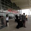Az erbíli repülőtér