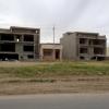 Fejlődésben a város