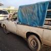 Sok a tragacs jármű