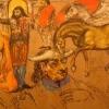 Szentandrássy István: Federico García Lorca - Cigány románcok