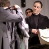Wataridori Színkör - Piotr Ohey Projekt