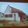 Akik újjáépítették Kolontárt és Devecsert
