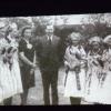Dokumentumfilm gróf Esterházy Jánosról