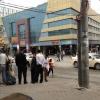 Utcakép, Sulaymaniyah