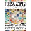 Teresa Szepes