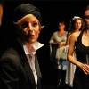 Bengt Ahlfors: Színházkomédia (Kassai Thália Színház)