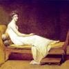 Madame de Récamier