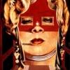 Salvador Dalí: Mae West arca, amely szürrealista lakásnak is használható