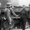 német-orosz barátság