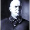 Zsukov