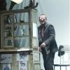 Füst Milán: Boldogtalanok (Szatmárnémeti Északi Színház Harag György Társulata)