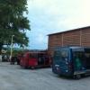 Rovás-workshop, Kassa