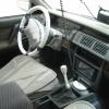 Az autó belterét védik, ahogy csak lehet, az eladásnál nem látszik majd a kopás...