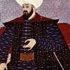 Oszmán