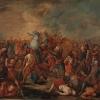 Rigómező, 1448