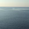 Az Ión-tenger