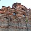 Pantokrátor-templom, XII. század