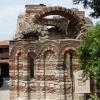 Mihály és Gábriel arkangyal-templom