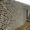 Kerámia Ház, 2003-2006, Jinhua, Kína